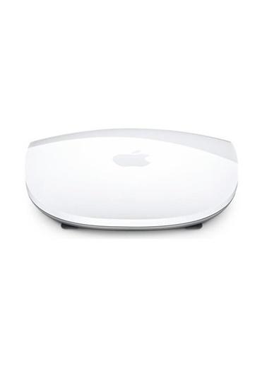 Apple Apple Magic Mouse 2 Renkli